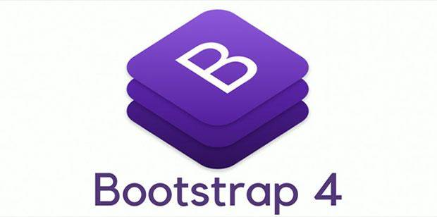 Somethings about Bootstrap 4