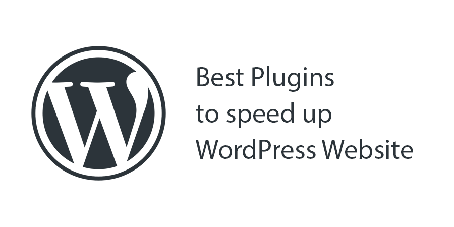 Which plugins should I use to speed up my WordPress Website?